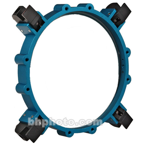 """Chimera Quick Release Outer Ring Only - 7.3"""""""