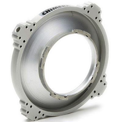 Chimera Speed Ring, Aluminum - for Multiblitz