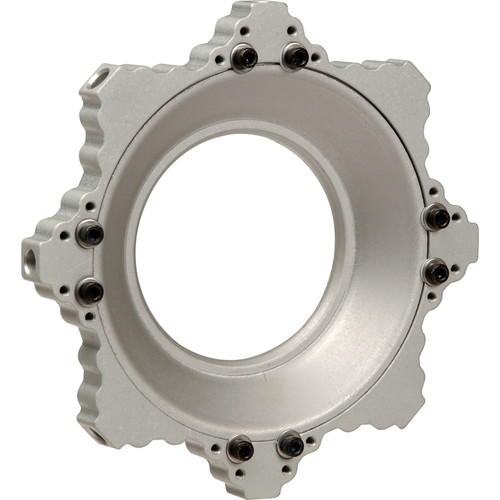 Chimera Octaplus Speed Ring for White Lightning Ultra