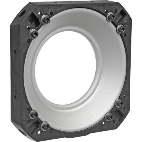 Chimera Speed Ring for White Lightning