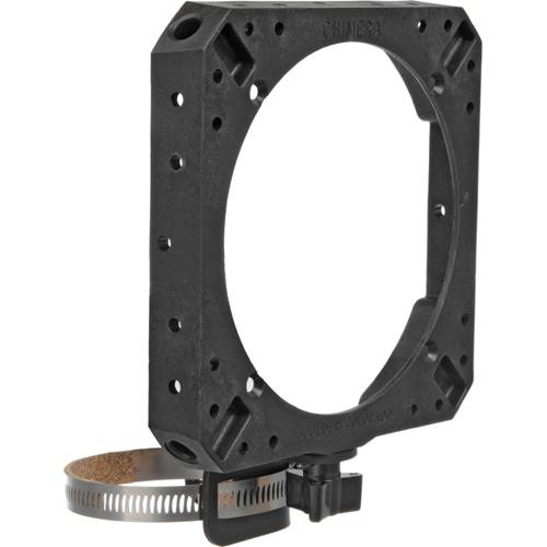 Chimera Speed Ring for Standard Size Handle-Mount Flash