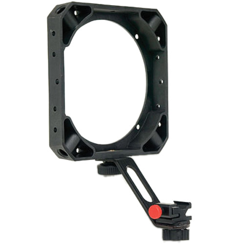 Chimera Speed Ring for Canon and Nikon