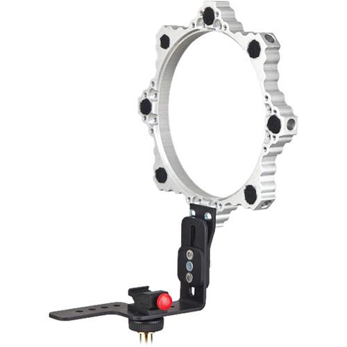 Chimera Adjustable Versi Bracket Octa Speed Ring