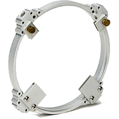 Chimera Speed Ring for Video Pro Bank - for Hedler Video-Lux 2K & Prima-Lux 2500 Lights