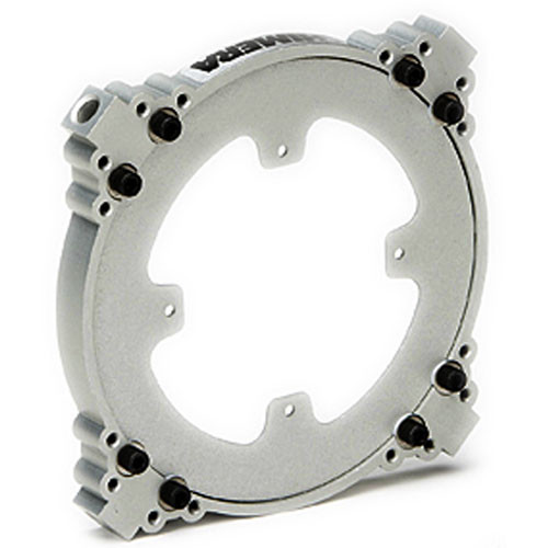Chimera Speed Ring for Video Pro Bank - for Hedler Turbo Silent 1K, Turbo Lux 1250