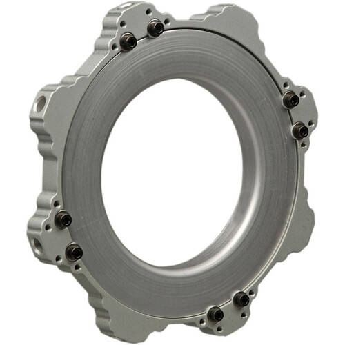 "Chimera Octaplus Speed Ring for Hedler ""H"" Series"