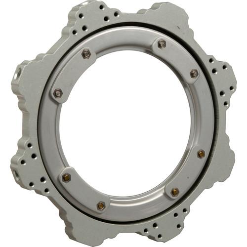 Chimera Octaplus Speed Ring for Lowel Omni Light