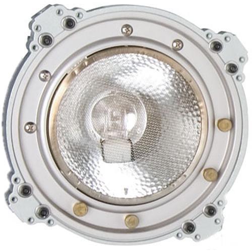 Chimera Speed Ring for Lowel Omni Light (Aluminum)
