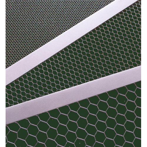Chimera Honeycomb Grid for Medium - 90 Degrees