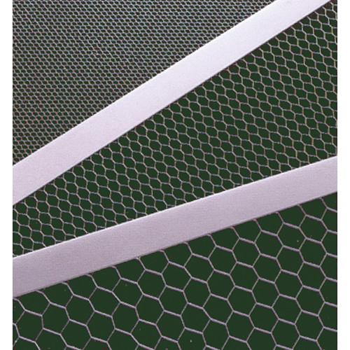 Chimera Grid for Small Softbox - 60 Degrees