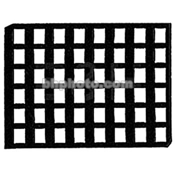 Chimera Fabric Grid for XX-Small - 50 Degrees