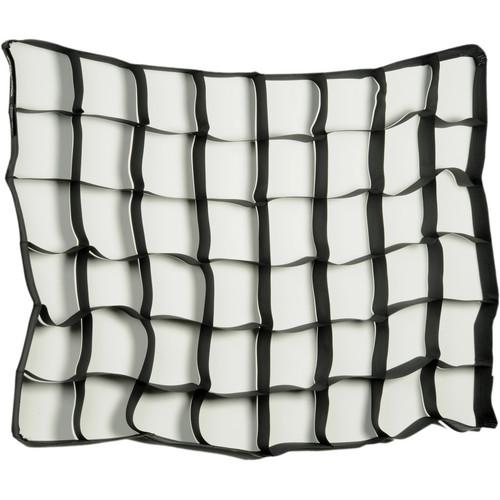 Chimera 60 Degree Fabric Grid for XXS Lightbanks