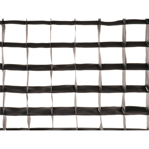 Chimera Fabric Grid for Extra Small - 40 Degrees