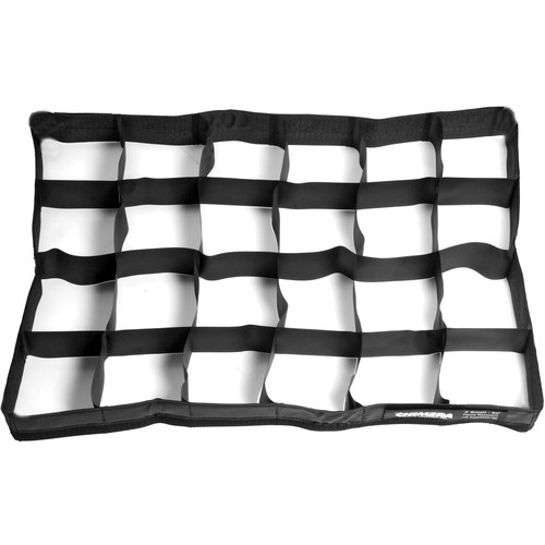Chimera Fabric Grid for Extra Small - 60 Degrees