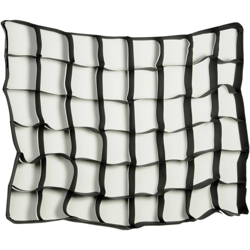 Chimera Fabric Grid for Small - 60 Degrees