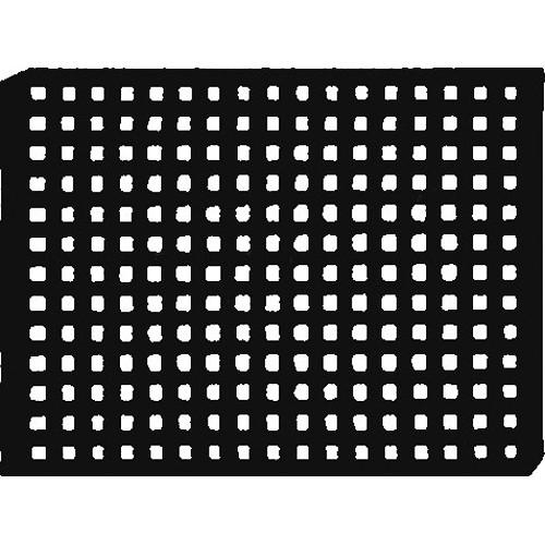 Chimera 40° Fabric Grid (Large)