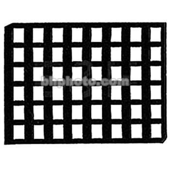 "Chimera 50° Fabric Grid for Large Chimera Softbox (54 x 72"")"