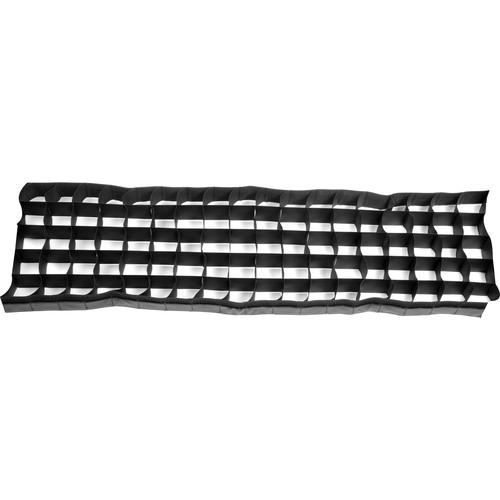Chimera 40° Fabric Grid (Small Strip)