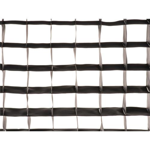 Chimera Fabric Grid for Medium Strip - 40 Degrees