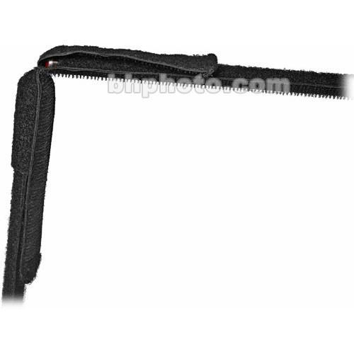 "Chimera Stretcher Frame for Medium (36x48"") Softbank"