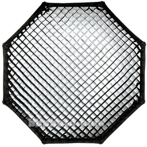 Chimera 50° Fabric Grid for 3' OctaPlus
