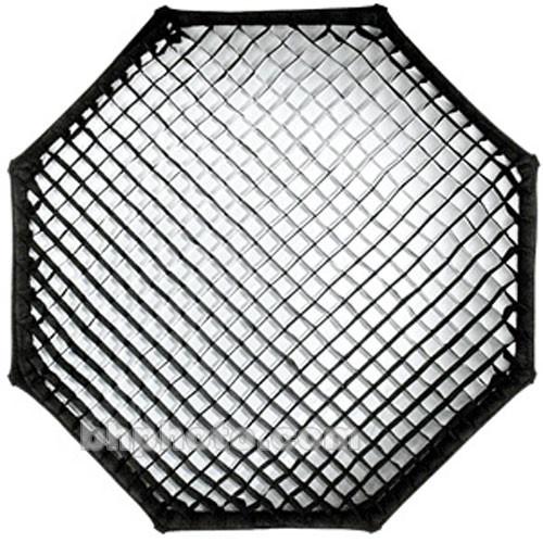 Chimera 50° Fabric Grid for 7' OctaPlus