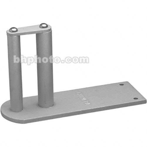 "Chimera Stand Adapter - Pro Grip Head - 8.5"""