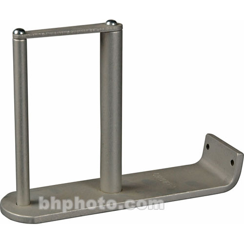 "Chimera 4 1/2"" Grip Head Stand Adapter"