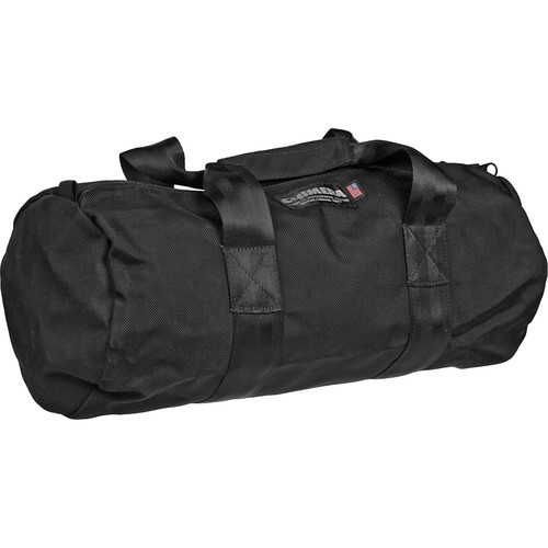Chimera Duffle - Mini - 8x18""