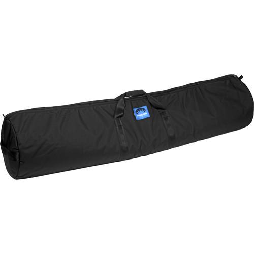 Chimera Duffle Bag for F2 Baffle