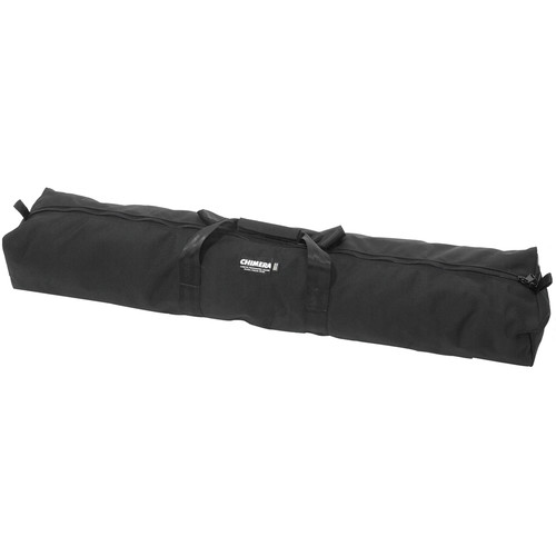 "Chimera Duffle for 42"" Panel"