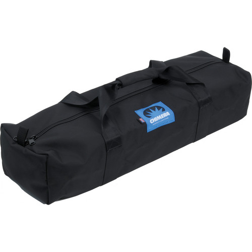 """Chimera Duffle for 24"""" and 42"""" Compact Frames- 9x28"""""""