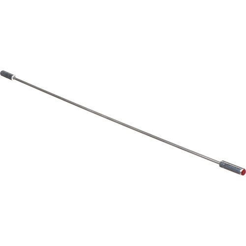 Chimera Stainless Steel Short Pole for XX-Small