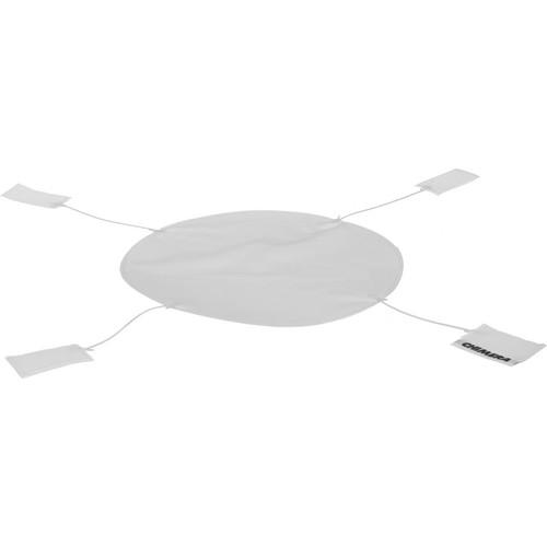 Chimera Center Bounce Disk for Octa 2 Beauty Dish