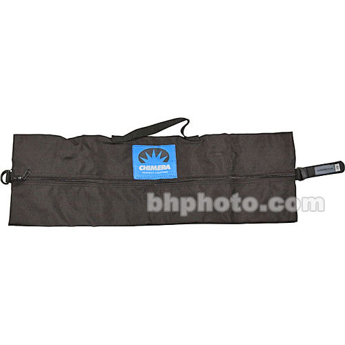 Chimera 4511 Storage Bag