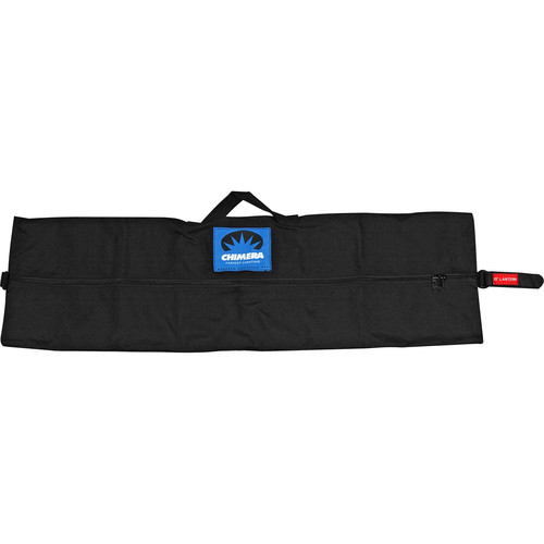 Chimera 4521 Storage Bag