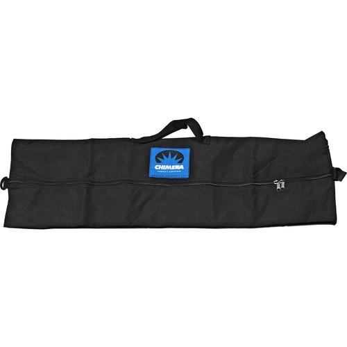 Chimera 4525 Storage Bag
