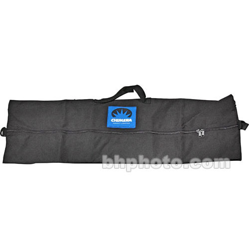 Chimera 4541 Storage Bag
