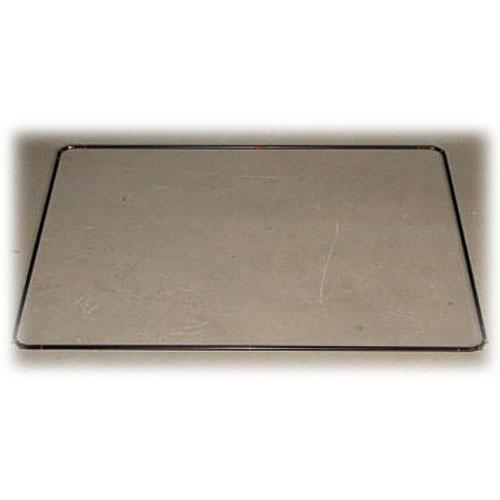 Chimera BusterBite Aluminum Frame (Extra Small)