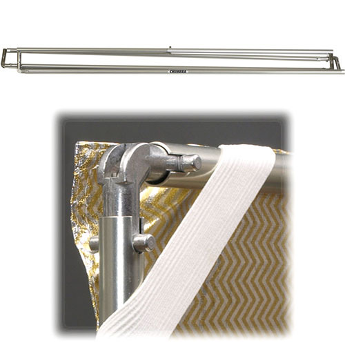 """Chimera Frame for Frame/Panel Reflectors and Window Patterns - Standard 42x42"""""""