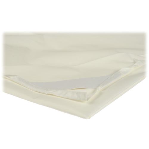 "Chimera 42x72"" Reflector Fabric - Full Cloth"