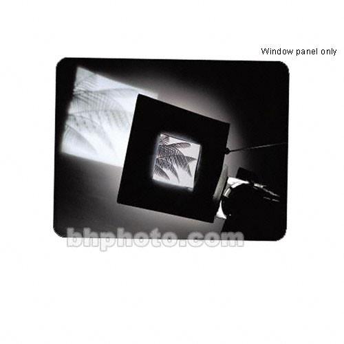 "Chimera Window Holder for 42x42"" Frame"