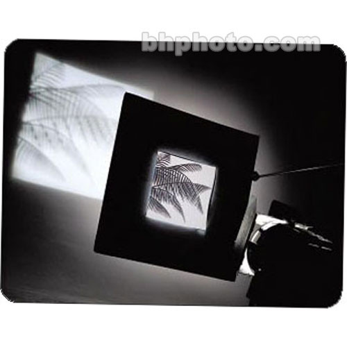 "Chimera Window Pattern for 24x24"" Framech Frame"