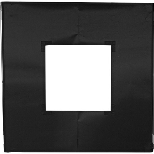Chimera Window Pattern Kit - Compact 42x42""