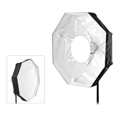 "Chimera Octa 2 Collapsible Beauty Dish (24"")"