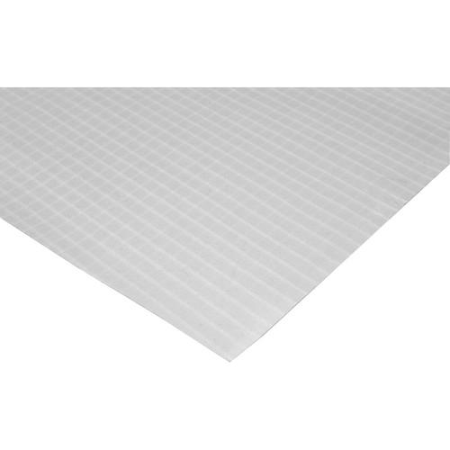 Chimera 1/4 Grid Fabric