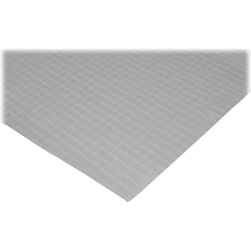 Chimera High Heat Fabric