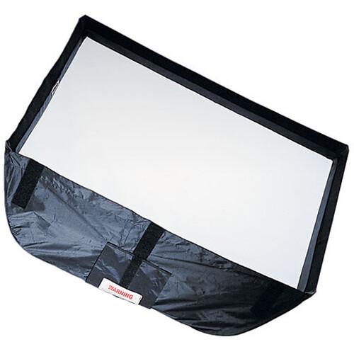 "Chimera Shallow Video Pro Plus 1 Softbox (Medium, 36 x 48"")"