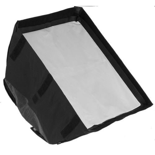 Chimera Video Pro Plus 1 Softbox - Small