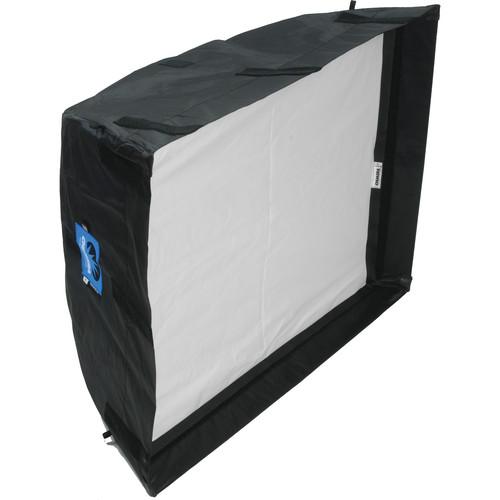 Chimera Video Pro Plus Softbox - Large